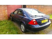 FORD MONDEO ALL PARTS AVAILABLE CHEAP PRICES