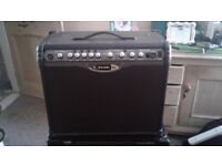 Line 6 spider 2 guitar combo