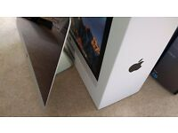 "iMac 27"", late 2012 model, 32GB ram, boxed"