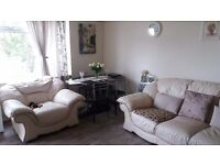 We have1 bed flat ,looking for 2 bed flat,bungalow,house