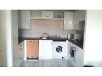 1 Bedroom Apartment to Rent, Windmill Road, SL1