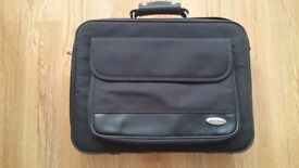 Laptop bag - new and never used