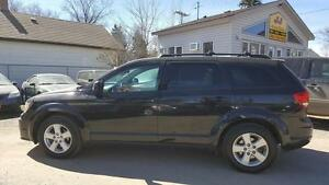 2012 Dodge Journey CVP/SE Plus 7Pass.Alum.Wheels