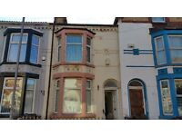 2 Bedroom house - Beatrice Street, L20