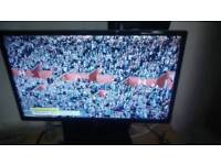 For sale LG TV 32-inch excellent working order