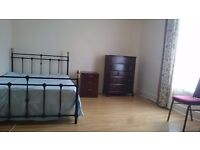 5 Rooms to let close to Southampton city centre,PC.. S014 0ER