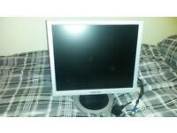 "19"" PC Monitor Samsung Syncmaster 913N"
