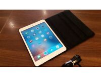 Apple Ipad mini 1 - 16 GB, White For Sale