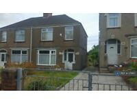3 bedroom house in Cockett Road, Swansea, SA2 (3 bed)