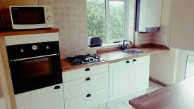 3 bedroom house to rent in hockwell ring area / leagrave luton £1075 pm