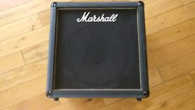 *******Marshall Amp LR150 Bass Keyboard GTR******