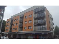 Amazing spacious one bedroom apartment with balcony in Stratford, E15