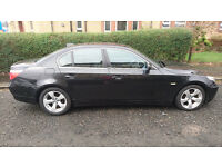 Full service history, mot certs, great condition