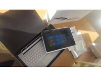 Acer Iconia W510 - Laptop/tablet