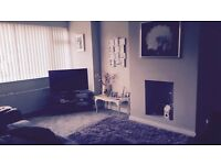 Double Room in South Belfast