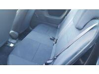 Suzuki Alto, 5 Door, 11 months MOT, 2004, GOOD CONDITION, 86,000 Milleage, ONLY £350 ONO