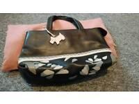 Radley hand bag