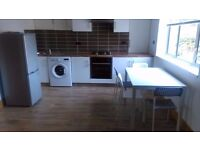 Lovely two bedroom flat in Walthamstow
