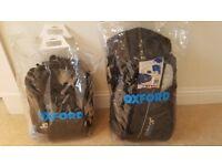 Full Set ofOxford Soft Luggage Brand New
