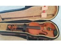 3/4size Violin