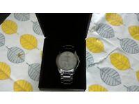 Emporio Armani |Wrist Watch for men