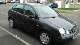 Volkswagen Polo 1.2 se 5dr *Car for Sale*