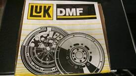 Luk dual mass flywheel 415 0182 10
