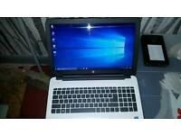 Hi laptop