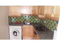 OUTSTANDING ONE BEDROOM FLAT ... LOCATED on Wellington Street in the Luton Town area.