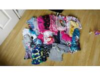 Girls 2-3 bundle