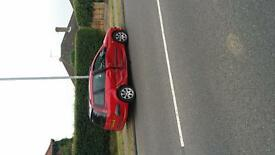 PEUGEOT 206 SW 1.4HDI SPARE PARTS