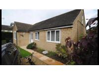 House to rent - Cirencester - Unfurnished
