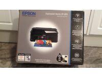 Epson printer xp-305