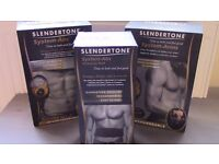 Slendertone - Muscle Toning Electronic Device