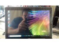 Lenovo Tablet/Laptop, Intel Quad Core, 2GB Ram, 32GB SSD