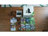 Xbox 360 (500gb)