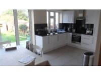 THE BEST TWO BEDROOM HOUSE FOR RENT IN WALTHAMSTOW! FIRST TO VIEW WILL TAKE!