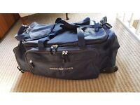 Henri Lloyd Sailing/Travel Bag