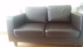 BRAND NEW 3 seater sofa