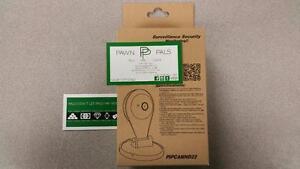 Pyle HD Surveillance IP Camera