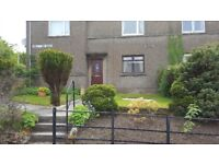 2 Bedroom lower flat for rent