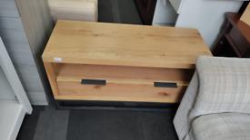 TV cabinet £ 30