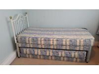 Bunkbed for sale! Good condition!
