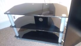 TV table QUICK SELL!