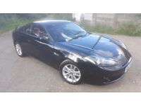 HYUNDAI COUPE S3 SIII S111 1600cc 12 MONTHS MOT HPI CLEAR PSH