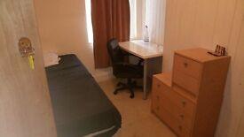 Room to rent DOGFIELD STREET £320 (Bills includes!!)