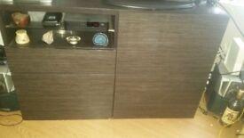 Storage/t v cabinet