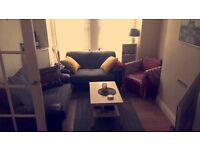lovely double bedroom just off Lisburn Road