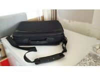Selection of Black Laptop bags