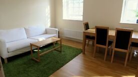SHORT TERM 19th August until 18 September! Most central double bedroom in Bath Southgate